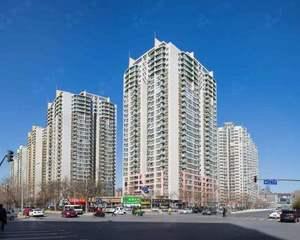 北京百环家园西区