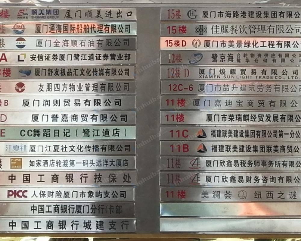 福州宝龙城市广场 - 负一 层游艺区内