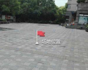 杭州金逸影视中心