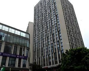 重庆东原D8公馆