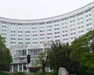 广州科学城信息大厦