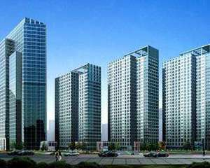北京远洋国际
