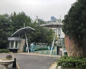 南京钟山花园城博雅居