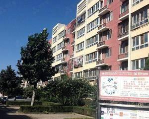 北京龙锦苑东五区