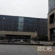 光谷软件园F区写字楼F5栋广场