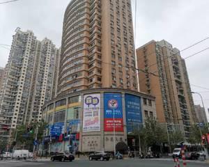 上海安基大厦
