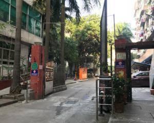广州杏坛小区
