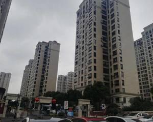 上海中海御景熙岸