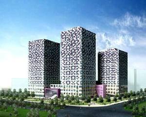 北京国融国际