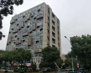 杭州乐富智汇园
