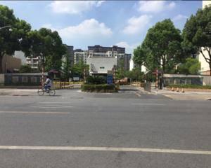 金鹤新城城杰苑