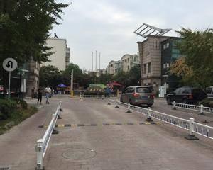 上海莲蒲府邸
