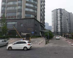 北京水星园