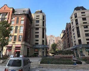 上海金地宝山艺境