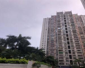 深圳市国城花园