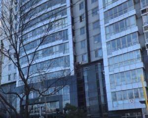 北京日月天地写字楼