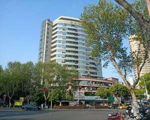 南京易发科技大厦