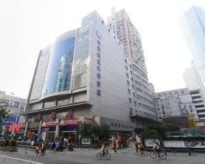 南京正洪大厦