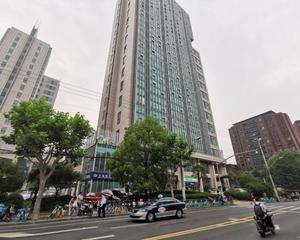 上海金赢108创意广场