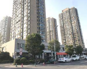 杭州大同公寓