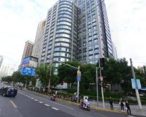 上海财富时代大厦