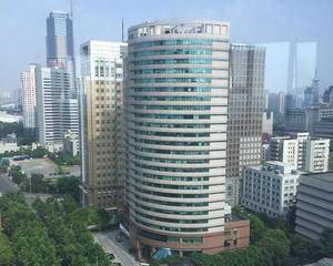 上海鑫达大厦