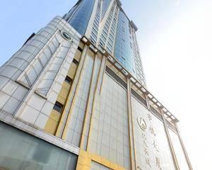 上海宇航大厦