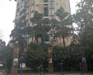 重庆山城文景苑