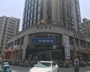南京锦江丽舍