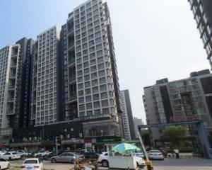 北京炫特区