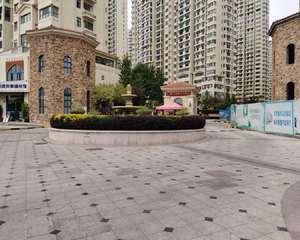 淮安钱隆城