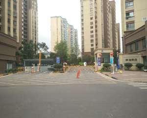 南京秦湾景园