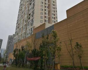 重庆高柳馨园