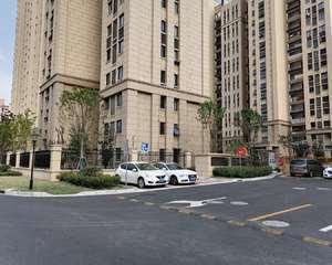 上海黄山锦庭