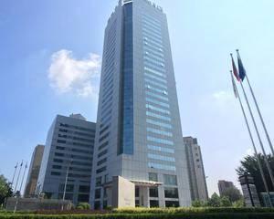 北京国航大厦