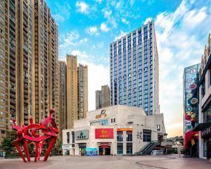 重庆金辉广场