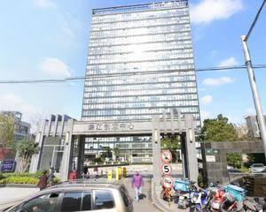 上海珠江创意中心