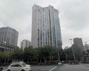 上海永升大厦