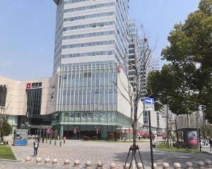 杭州城西银泰
