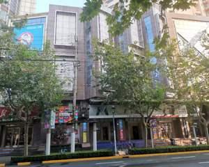 上海艾米1895电影街