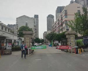 苏州桐馨苑