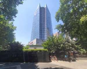 南京斯亚财富中心