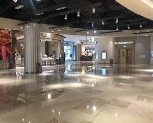光谷k11购物艺术中心