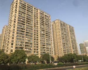 杭州东方花城