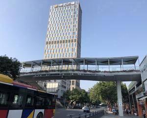 广州保利中汇广场