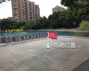 上海市浦东新区金桥新城金利苑